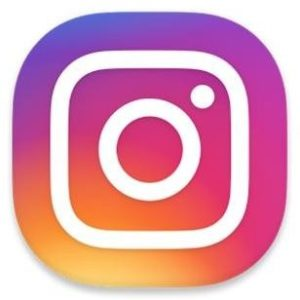 charlotte skin care instagram