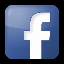 charlotte skin care facebook