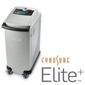 cynosure-apogee-elite