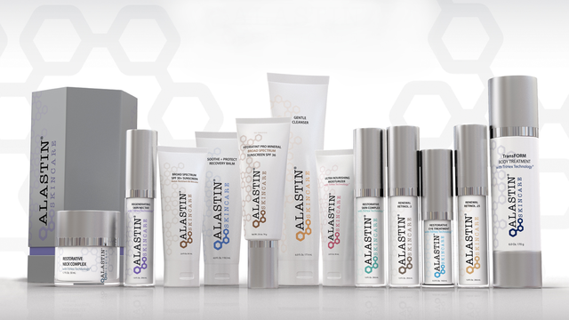 alastin skin rejuvenating complex